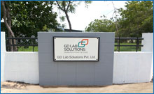 GD Lab Solutions Pvt. Ltd – Leading laboratory equipment supplier