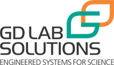 Lab Furniture Manufacturers :: Modular Lab Furniture